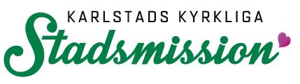 cropped-Kd-Kyrkliga-Stadsmission_RGB_webb.png